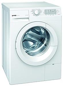 Gorenje WA 6840 Waschmaschine FL / A+++ / 146 kWh/Jahr / 1400 UpM / 6 kg /...