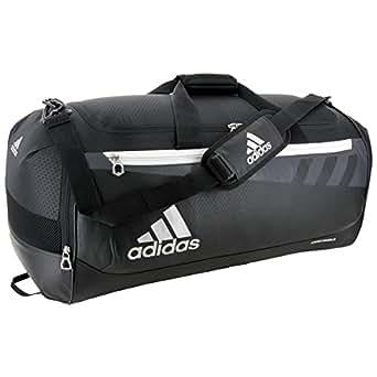 a6aef76f1b adidas Team Issue Duffel Bag