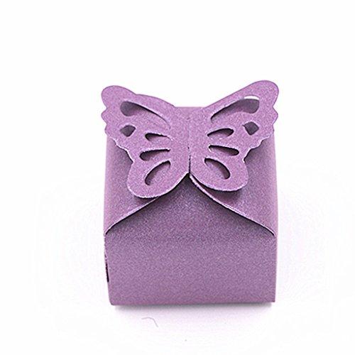 Butterfly Favor - 3
