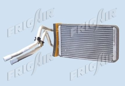 frigair 0605.3030 Heater Car: