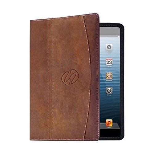 cover-for-ipad