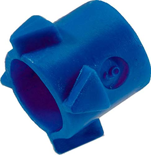 (Ghost Turbo Maritime Spring Cups Gun Stock)