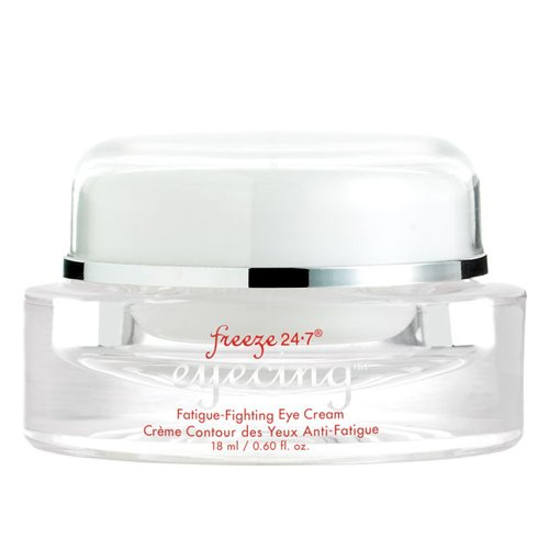 Freeze Eye Cream