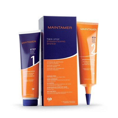 iso-maintamer-straightening-system-kit