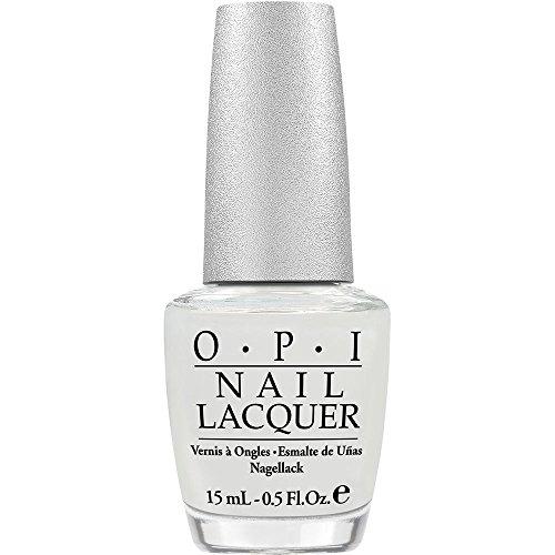 OPI Designer Series Nail Lacquer, Top Coat, 0.5 Fl Oz