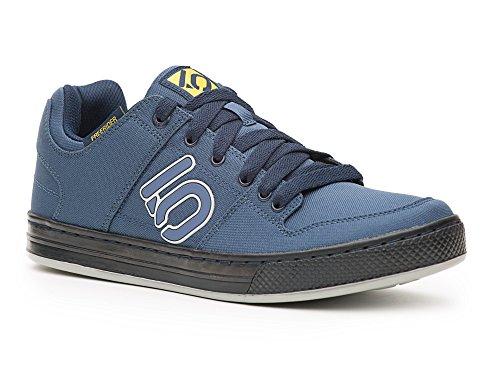 510 shoes - 2