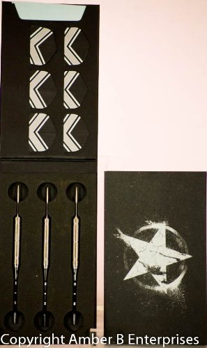 2013-marlboro-dart-set-set-of-3-darts-6-fletchings-aluminum-shaft-steel-ends-includes-a-map-of-the-u