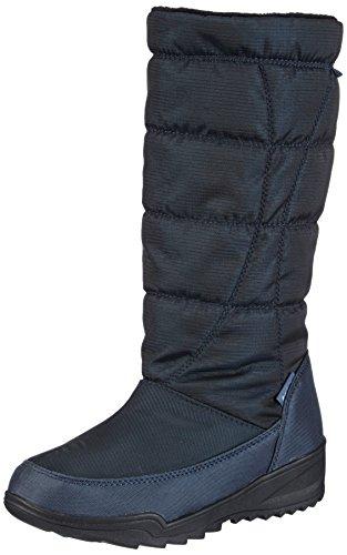 Kamik Womens Nice Boot Dark Blue eFY1uMGYm