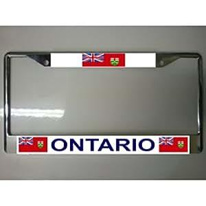 Ontario best stock trading platform