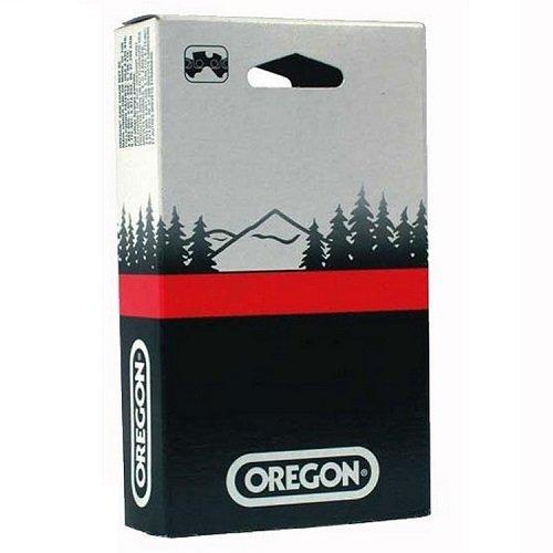 Oregon 91PX040G S40 10-Inch 10'' Semi Chisel Chain Saw Craftsman Remington (Qty 3) by Oregon