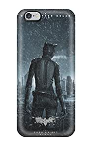 Hot MoIhIIb3886qFwPT The Dark Knight Rises 28 Tpu Case Cover Compatible With Iphone 6 Plus