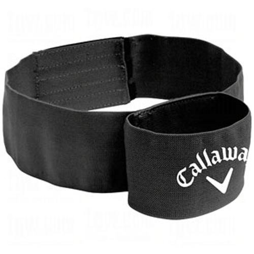 Callaway Connect-Easy Swing Trainer