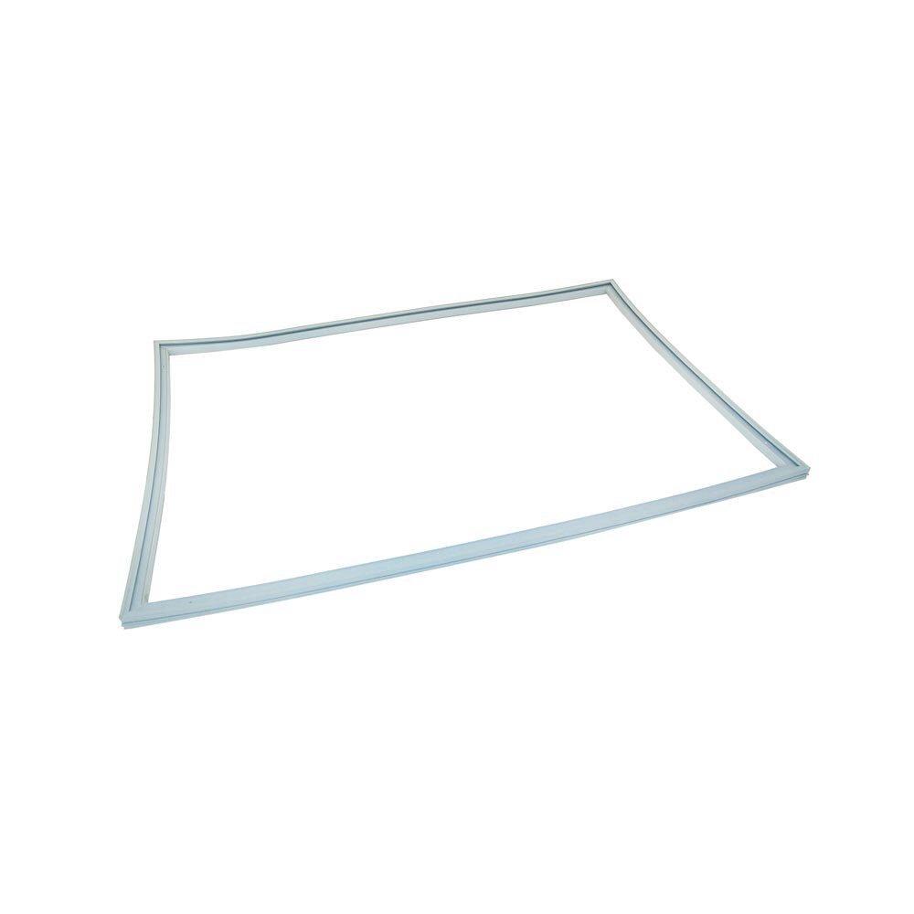 Genuine part number C00142259 Hotpoint Indesit Freezer Door Seal Fz