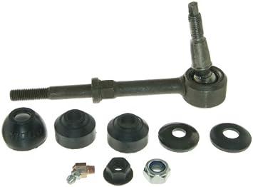 Moog K80766 Stabilizer Bar Link Kit