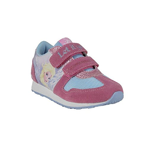 Zapato deportivo de Frozen