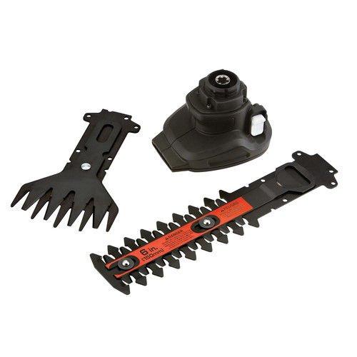 black and decker 20v attachments - 8