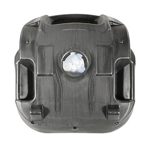Asiento John Deere AM136044 X300 X300R X304 X310 X320 X324 X340 X360 X500 X520 X530