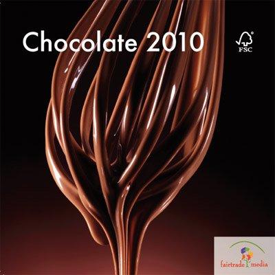 Chocolate 2010