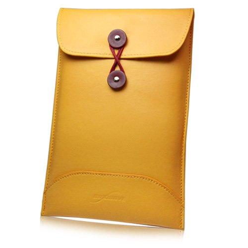 - Archos 70 Internet Tablet (Flash Series) Case, BoxWave [Manila Leather Envelope] Retro Envelope Cover for Archos 70 (Flash), (Hard Drive Disk)