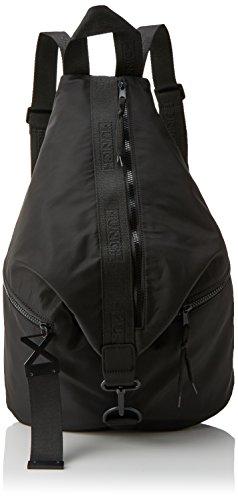 backpack by Black Black black black Munich Jumper by backpack Jumper Munich Black FUxwqY18