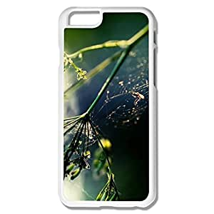 Customize Unique Safe Slide Web IPhone 6 Case For Birthday Gift