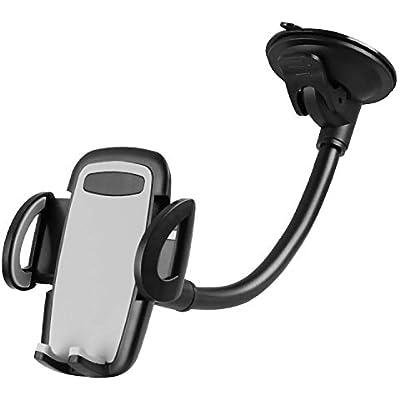 cell-phone-holder-for-car-crazedigi