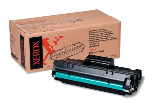 Print Cartridge (20.000 Seiten**)/ Gewicht: 3265.9 g by XEROPB