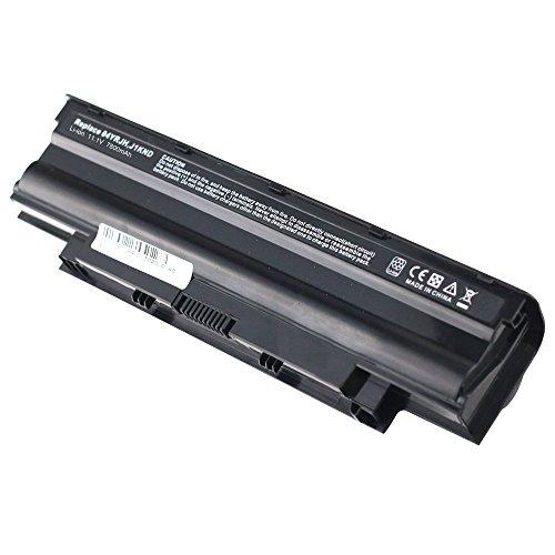 bay-valley-parts-dell-04yrjh-0w7h3n-0yxvk2-312-0233-383cw-4t7jn-4yrjh-7xfjj-high-capacity-battery-fo