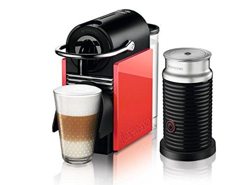 DeLonghi-EN-126AE-Cafetera-Independiente-Totalmente-automtica-Pod-coffee-machine-Caf-Coffee-capsule-Color-blanco-Coral