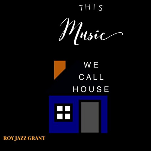 This music we call house club instrumental mix import for Instrumental house music