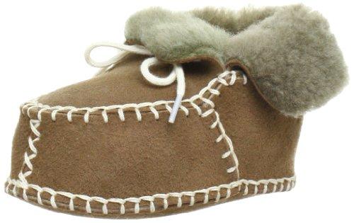 Kaiser 7427000221 - Zapatos para bebé