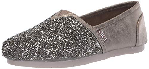 Pictures of Skechers BOBS Women's Luxe Bobs-Chunky 32875 1