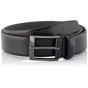 BOSS Men's Belt