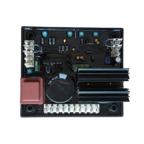 Bestselling Alternators & Generator Voltage Regulators