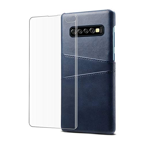 protective clear case for s10 plus