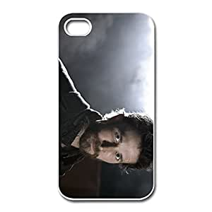 WallM Falling Skies Case For Iphone 4/4S