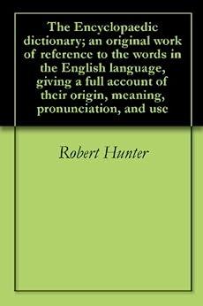 first english dictionary robert cawdrey