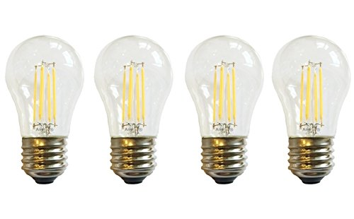 Ge Lighting Led 83645 in Florida - 5