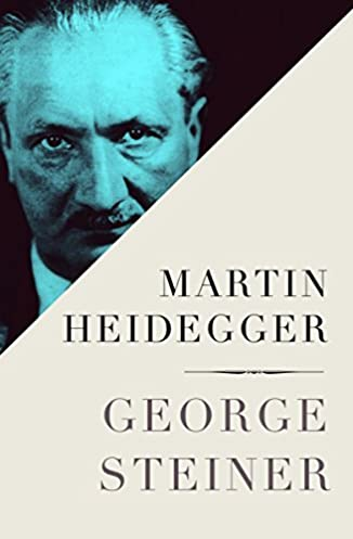 Martin heidegger ebook array amazon com martin heidegger ebook george steiner kindle store rh amazon fandeluxe Gallery
