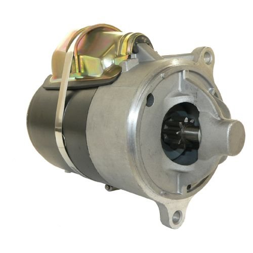 DB SFD0060 New Starter For Ford Marine Engines, Arco 7010...