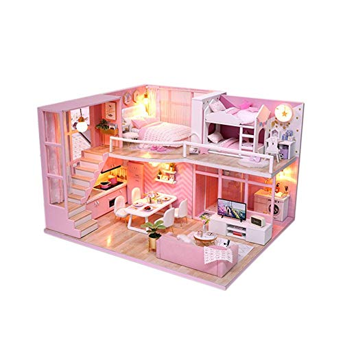 Led Lights For Miniature Houses in US - 9