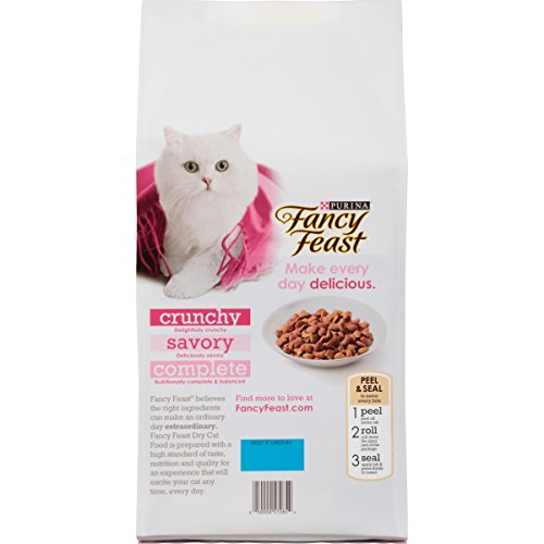 Purina-Fancy-Feast-Filet-Mignon-with-Real-Seafood-Shrimp-Cat-Food-1-7-lb-Bag