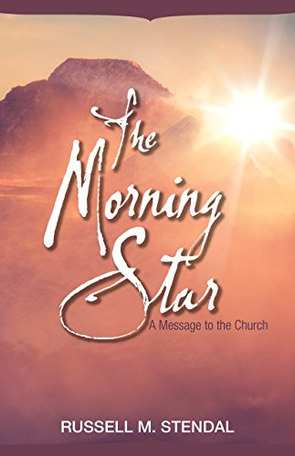 The Morning Star: A Message to the Church