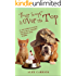 """""""Four Scoops"""" Is Over The Top (The """"Scoops"""" Series Book 3)"""