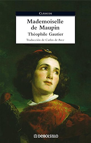 mademoiselle-de-maupin-clasicos-band-26014