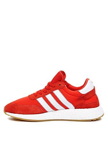 Adidas Iniki Runner - Bb2091 Os 7 MmBLco3Rnd