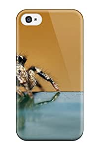 TYH - 2536026K69438454 Slim Fit Tpu Protector Shock Absorbent Bumper Case For Iphone 6 plus 5.5 phone case