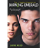 Burning Emerald (The Cambion Chronicles)
