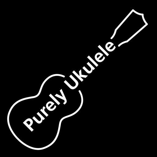 Learn Ukulele with Music Lessons from Purely Ukulele