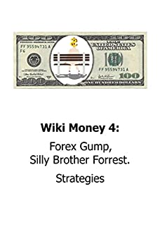 Forex card wiki